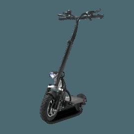Speedway 4 Trottinette E-scooter électrique Pliable Ultra puissante Autonomie 100 kms