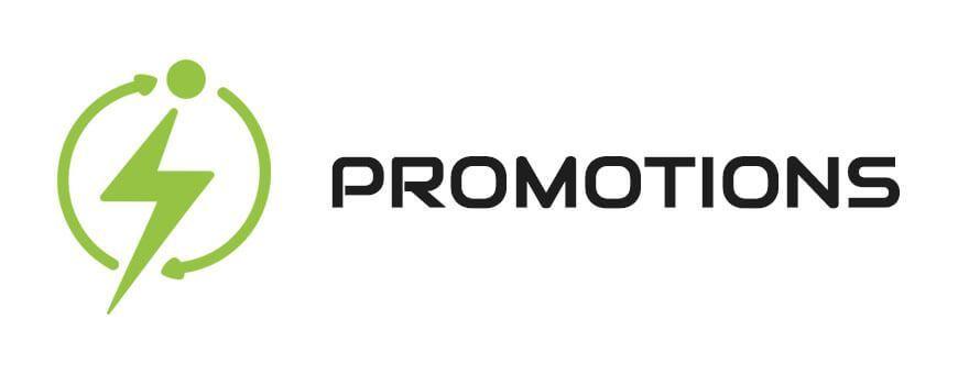 Voir les promotions • ICOOLWHEEL.COM