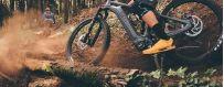 •Vélos à assistance électrique • Centre de réparation • ICOOLWHEEL.COM •