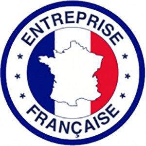 Vendeur français hoverboard